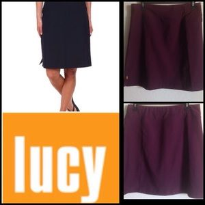 🦄Lucy Tech Vital Collection Skirt
